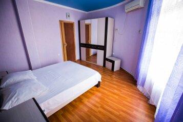 Мини отель, Кипарисовая улица, 17 на 28 номеров - Фотография 3