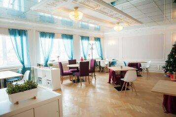 Отель, Крестьянская улица на 11 номеров - Фотография 2
