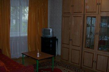 1-комн. квартира, 32 кв.м. на 3 человека, Мукомольный переулок, 4А, Ярославль - Фотография 3