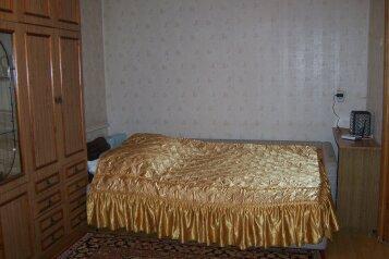 1-комн. квартира, 32 кв.м. на 3 человека, Мукомольный переулок, 4А, Ярославль - Фотография 4