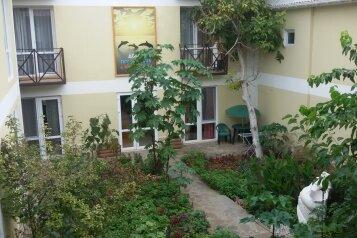 Гостевой дом , улица Федько, 55 на 12 номеров - Фотография 4