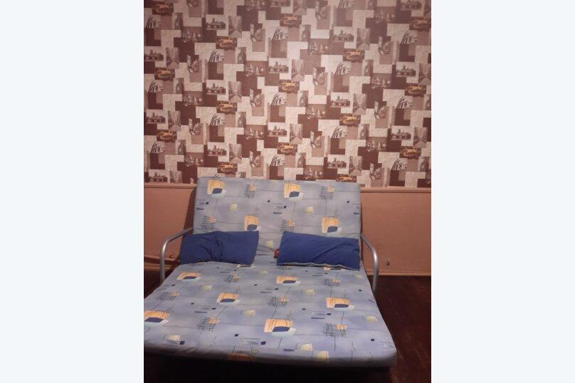 Шикарный большой дом, 250 кв.м. на 10 человек, 4 спальни, Станционная улица, 2, Феодосия - Фотография 11