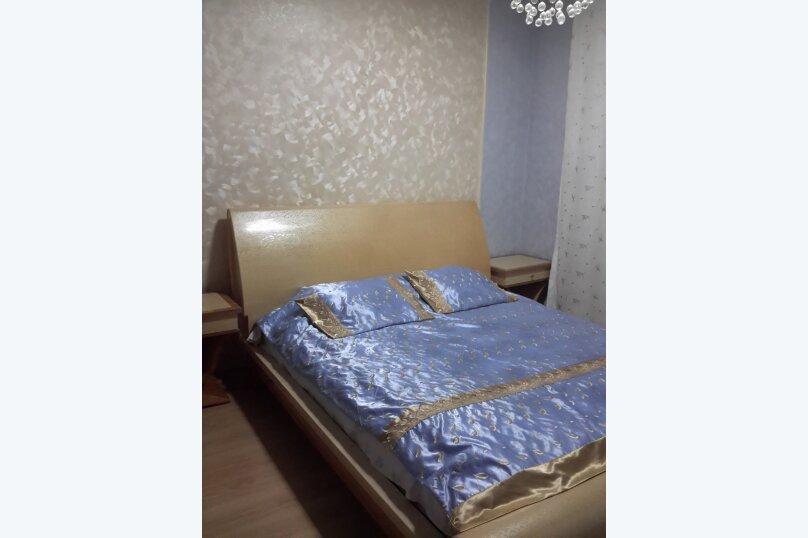 Шикарный большой дом, 250 кв.м. на 10 человек, 4 спальни, Станционная улица, 2, Феодосия - Фотография 12