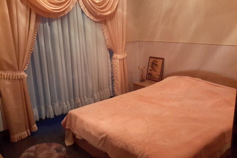 Шикарный большой дом, 250 кв.м. на 10 человек, 4 спальни, Станционная улица, 2, Феодосия - Фотография 16