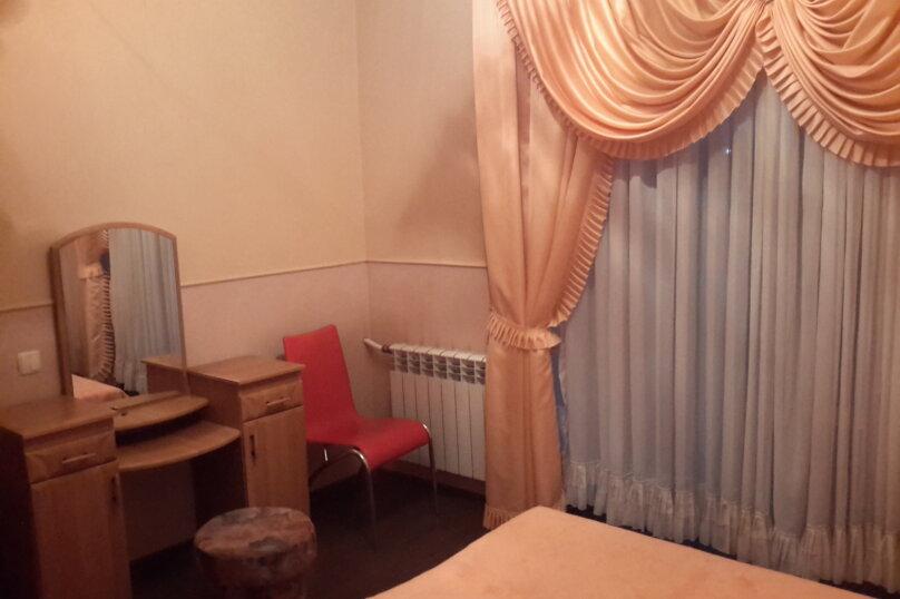 Шикарный большой дом, 250 кв.м. на 10 человек, 4 спальни, Станционная улица, 2, Феодосия - Фотография 18