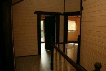 Дом на природе, 280 кв.м. на 12 человек, 4 спальни, д. Сужа, Калязин - Фотография 3