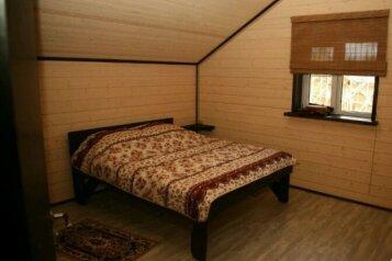 Дом на природе, 280 кв.м. на 12 человек, 4 спальни, д. Сужа, Калязин - Фотография 4