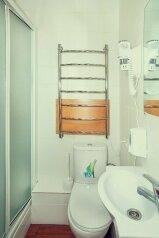 Дом, 160 кв.м. на 10 человек, 3 спальни, Весенняя улица, Шерегеш - Фотография 4