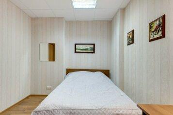 Отдельная комната, Загородный проспект, Санкт-Петербург - Фотография 2