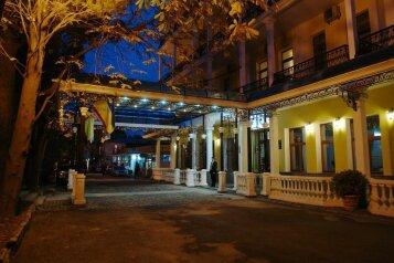 Тургостиница, улица Чехова, 8 на 37 номеров - Фотография 3