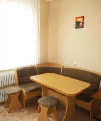 1-комн. квартира, 35 кв.м. на 2 человека, проспект Карла Маркса, Омск - Фотография 4