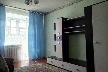 2-комн. квартира, 45 кв.м. на 6 человек, Полиграфическая улица, 19, Ярославль - Фотография 2