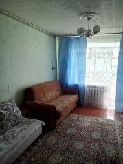 2-комн. квартира, 45 кв.м. на 6 человек, Полиграфическая улица, 19, Ярославль - Фотография 3