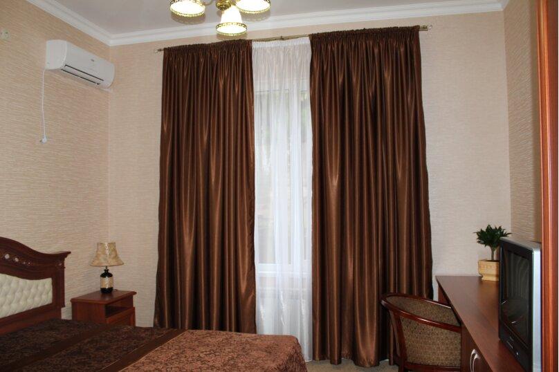 """Гостевой дом """"Сергий"""", улица Ленина, 27 на 26 комнат - Фотография 4"""