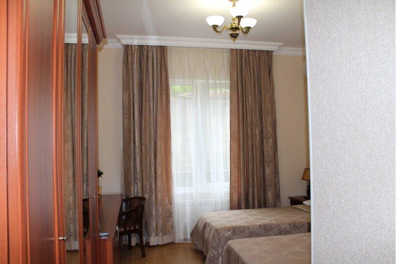 """Гостевой дом """"Сергий"""", улица Ленина, 27 на 26 комнат - Фотография 7"""