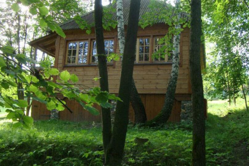 Дом, 54 кв.м. на 6 человек, 1 спальня, д. Криушкино, ул. Приозерная, 12, Переславль-Залесский - Фотография 11