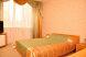 Семейный 2-х комнатный номер 4+1, Княгини Гагариной, 25/55, Утес с балконом - Фотография 15