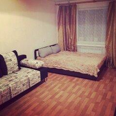 1-комн. квартира, 34 кв.м. на 6 человек, Невская улица, 6А, Волгоград - Фотография 4