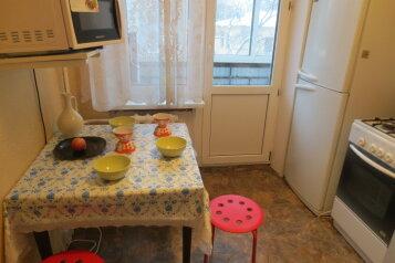 2-комн. квартира, 40 кв.м. на 5 человек, Перовская улица, Москва - Фотография 3