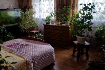 Дом, 150 кв.м. на 10 человек, 4 спальни, деревня Малахово переулок Таежный, 215, Заокский - Фотография 2