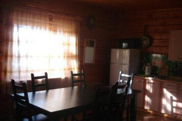 Дом, 54 кв.м. на 6 человек, 1 спальня, д. Криушкино, ул. Приозерная, Переславль-Залесский - Фотография 4