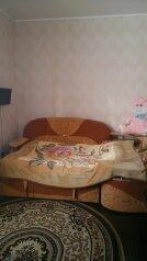 3-комн. квартира, 64 кв.м. на 6 человек, Советская улица, Шерегеш - Фотография 4