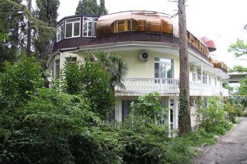 """Мини-отель """"Inn Vesna"""", Кипарисовая улица, 17 на 28 номеров - Фотография 1"""