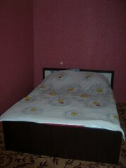 2-комн. квартира, 43 кв.м. на 6 человек, улица Титова, 2, Ярославль - Фотография 3