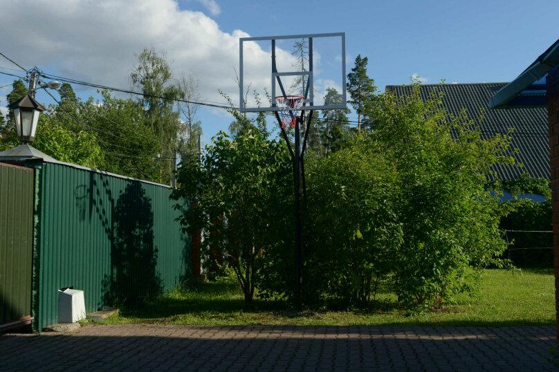 Дом, 305 кв.м. на 12 человек, 4 спальни, Дедешино-4, 18, Москва - Фотография 14