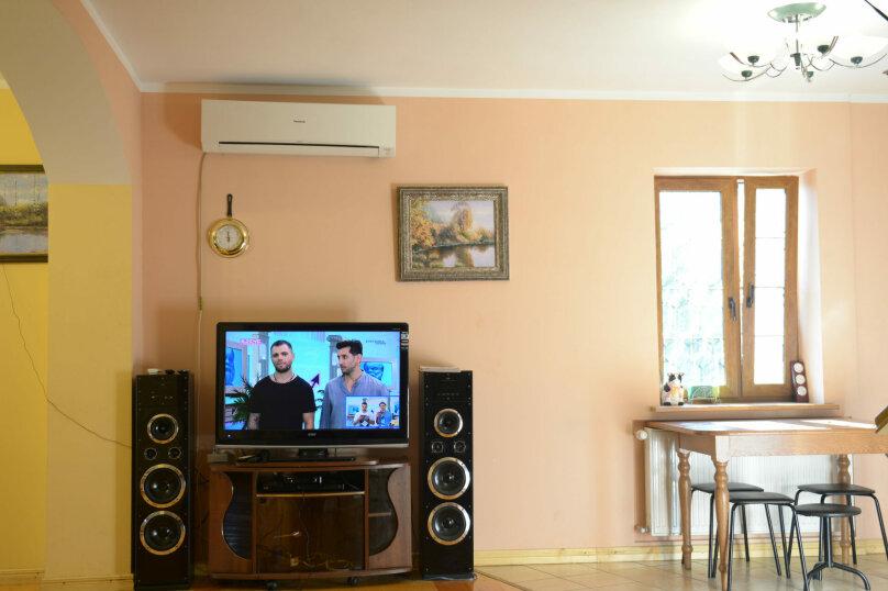 Дом, 305 кв.м. на 12 человек, 4 спальни, Дедешино-4, 18, Москва - Фотография 16