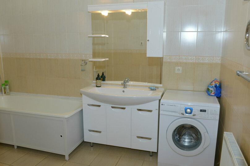 Дом, 305 кв.м. на 12 человек, 4 спальни, Дедешино-4, 18, Москва - Фотография 17