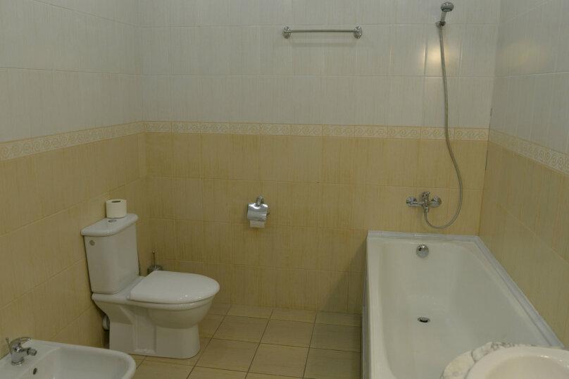 Дом, 305 кв.м. на 12 человек, 4 спальни, Дедешино-4, 18, Москва - Фотография 18
