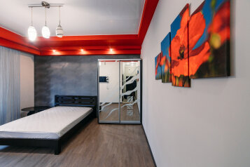 1-комн. квартира, 33 кв.м. на 2 человека, 51-й Армии, 4, Керчь - Фотография 1