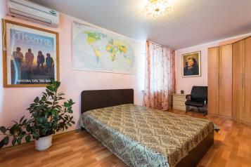 1-комн. квартира, 33 кв.м. на 3 человека, улица Татарстан, Казань - Фотография 2