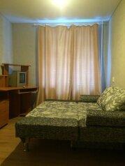 2-комн. квартира, 45 кв.м. на 6 человек, Советская улица, 25, Пермь - Фотография 3