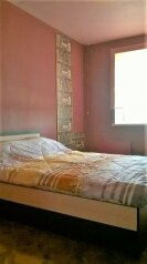 4-комн. квартира, 85 кв.м. на 8 человек, Парковый проспект, 54к1, Пермь - Фотография 2