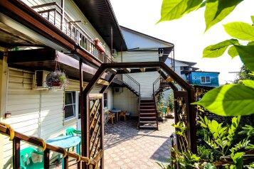 Гостевой дом, Пионерский проспект , 70 Г на 20 номеров - Фотография 4
