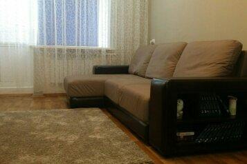 1-комн. квартира, 40 кв.м. на 5 человек, улица Аллея Героев, 5, Волгоград - Фотография 2