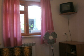 1-комн. квартира, 16 кв.м. на 2 человека, улица Краевского, Евпатория - Фотография 2