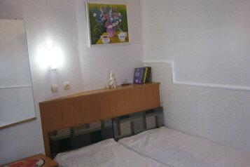 1-комн. квартира, 16 кв.м. на 2 человека, улица Краевского, Евпатория - Фотография 3
