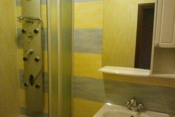 Дом, 230 кв.м. на 10 человек, 4 спальни, Ореховая, 1, Тула - Фотография 3