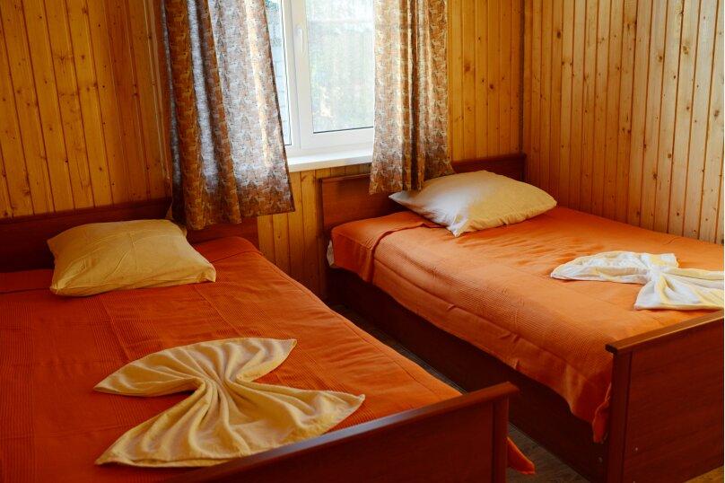 Гостевой Дом, 100 кв.м. на 8 человек, 4 спальни, Береговая улица, 7, Осташков - Фотография 2
