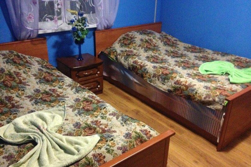 Гостевой Дом, 100 кв.м. на 8 человек, 4 спальни, Береговая улица, 7, Осташков - Фотография 9
