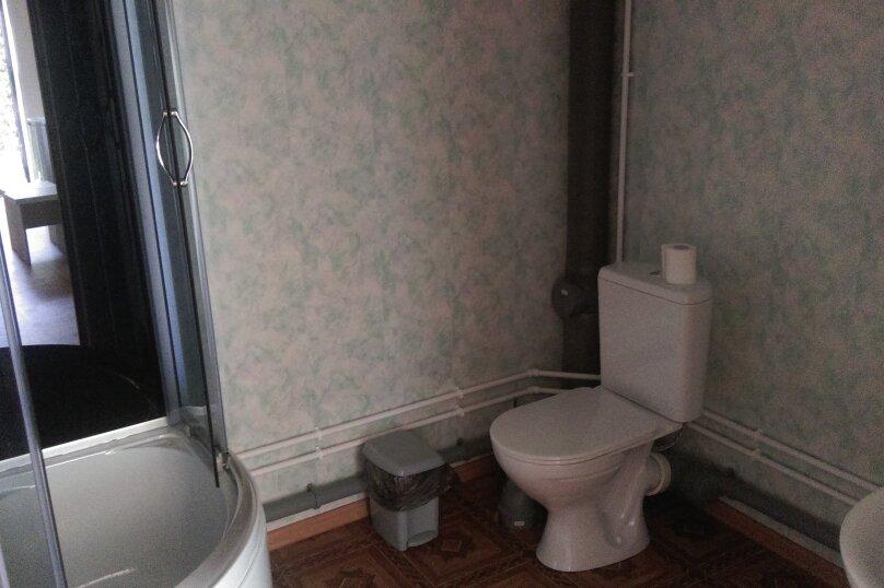 Гостевой Дом, 100 кв.м. на 8 человек, 4 спальни, Береговая улица, 7, Осташков - Фотография 10