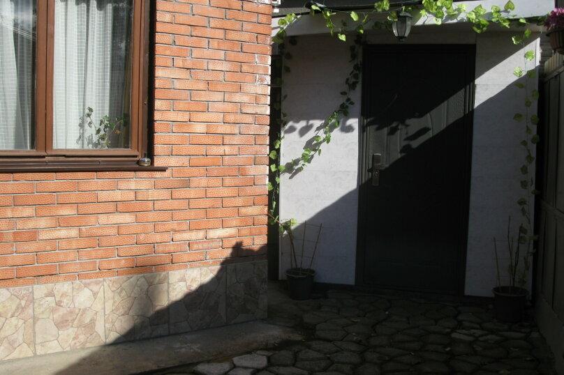 """Гостиница """"На Быстром переулке 6"""", Быстрый переулок, 6 на 3 комнаты - Фотография 15"""