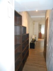 1-комн. квартира, 45 кв.м. на 4 человека, Мошков переулок, 5, Санкт-Петербург - Фотография 2