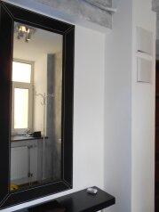 1-комн. квартира, 45 кв.м. на 4 человека, Мошков переулок, 5, Санкт-Петербург - Фотография 3