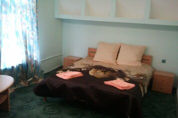 Гостиница, Ореховая, 1 на 4 номера - Фотография 2