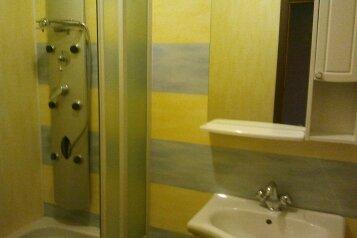 Гостиница, Ореховая, 1 на 4 номера - Фотография 3