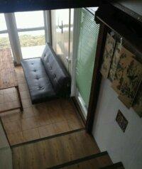 Дом, 100 кв.м. на 12 человек, Поселок Шахтерский, Щекино - Фотография 2